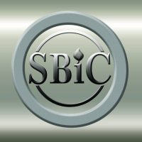 SBIC CONNECT | Hello, Welcome to SBiC Download Koinonia messages