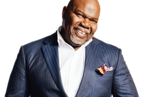 T D  Jakes Collection (21 Books) (epub, Mobi & PDF) | SBIC CONNECT